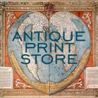 antiqueprintstore
