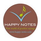 happynotesdesigns