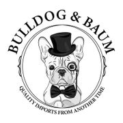 BulldogAndBaum
