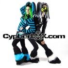 CypherLOX