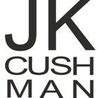 JessicaKaganCushman
