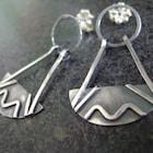 truformjewelry