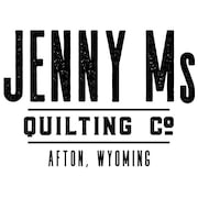 JennyMsQuiltCompany