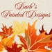 BarbsPaintedDesigns