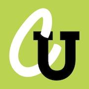 CreatingUnkamen logo