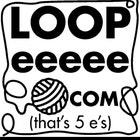 loopeeeee