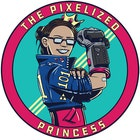 ThePixelizedPrincess