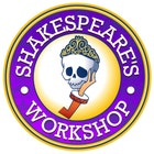 ShakespearesWorkShop