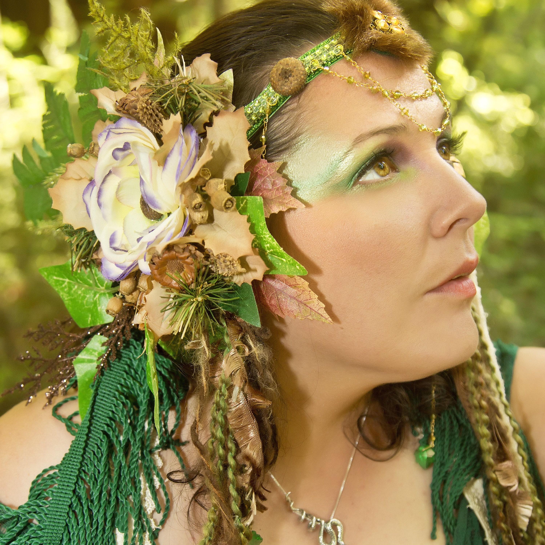 Rose skull crowns day of the dead flower crown da de los etsy izmirmasajfo