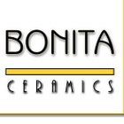 BonitasCeramics