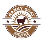 NannyGoatNaturals330