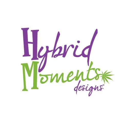 HybridMomentsDesigns