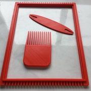 3DPerfectPrinting