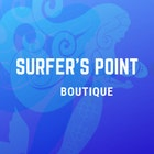 SurfersPointBoutique