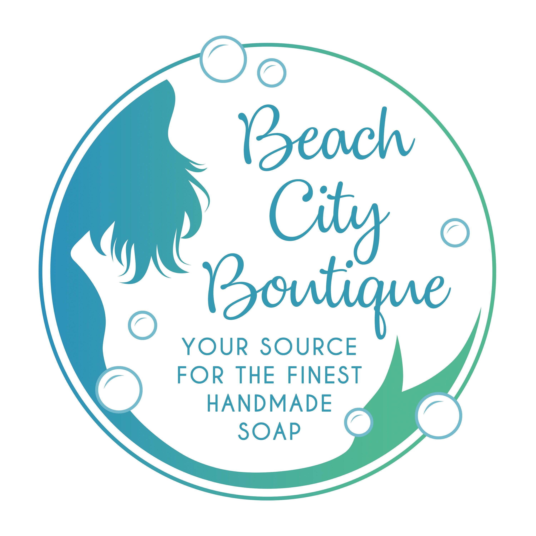 Finest Handmade Soap from Beach City Boutique von shesthatgirl