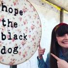 hopetheblackdog