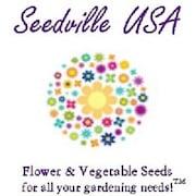SEEDVILLEUSA logo