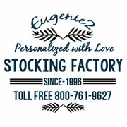 coupon luggage factory