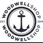 WoodWellShop