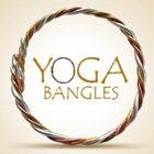 YogaBangles