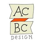 acbcDesign