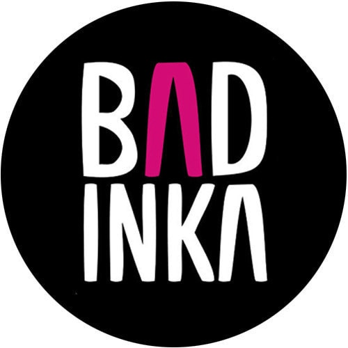 BADINKA Coupons & Promo codes