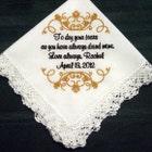 EmbroiderybyLinda
