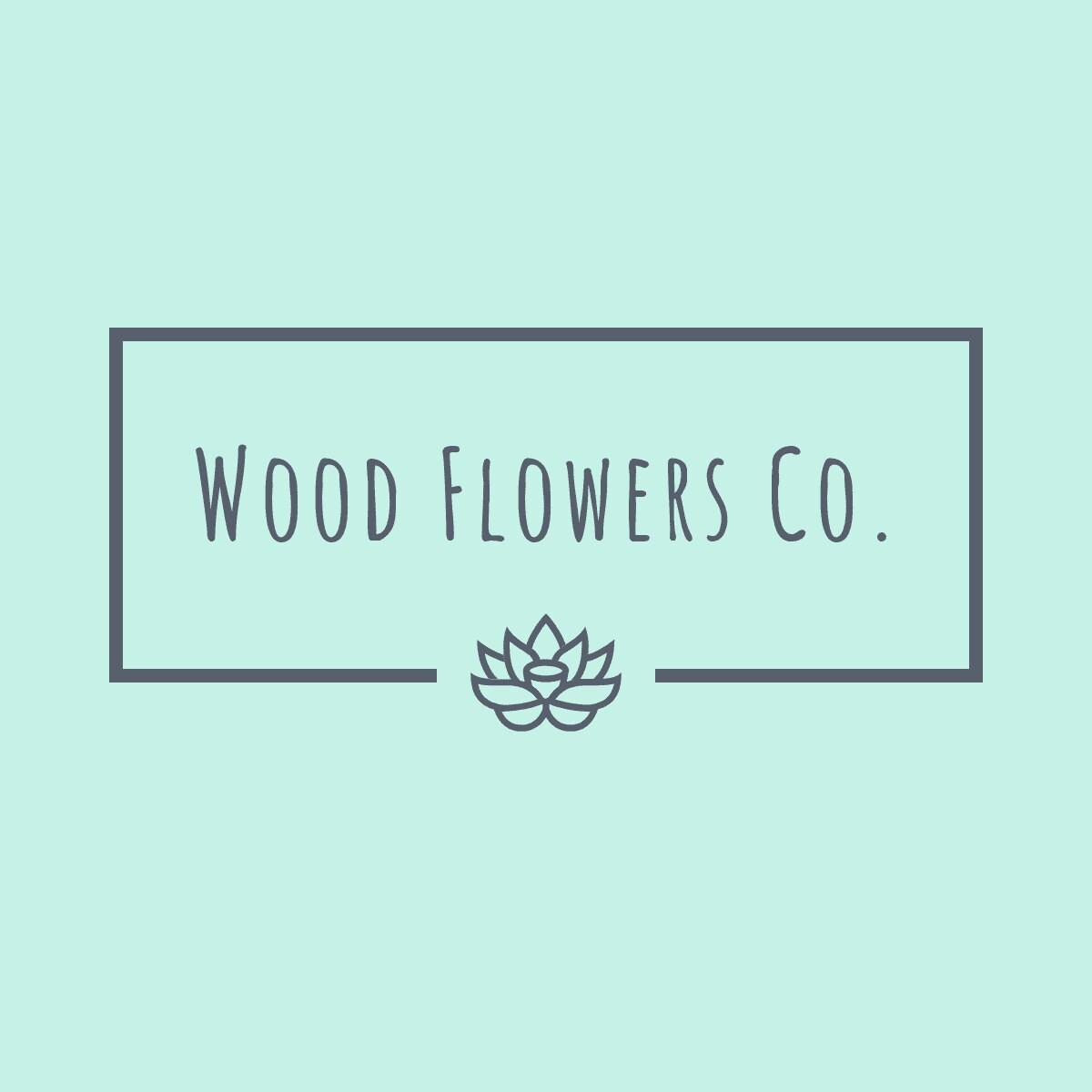 WoodFlowersCo
