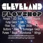ClevelandFlowShop
