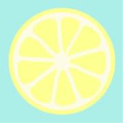 Lemonfloss