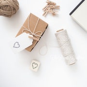 ThePaperCrafterie