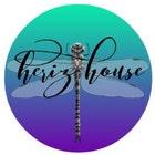 HerizHouse