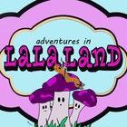 LalaLandGiftShop