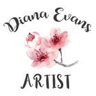 DianaEvansArtist