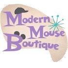 ModernMouseBoutique