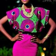 Shopafrican