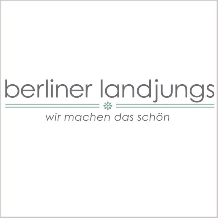 Wir Machen Das Schon By Berlinerlandjungs On Etsy