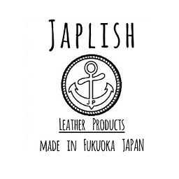 Leather Goos Made In Japan By Japlishleathergoods On Etsy