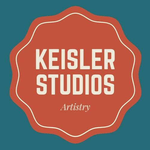 Keisler Studios