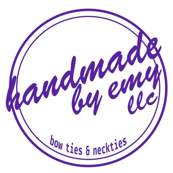 HandmadeByEmy