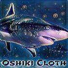 OshikiCloth