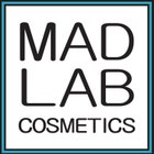 MadLabCosmetics