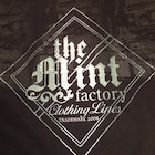mintfactoryclothing