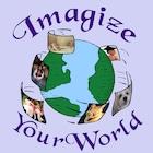 ImagizeYourWorld