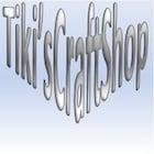 TikisCraftShop
