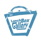 theLunchboxGallery