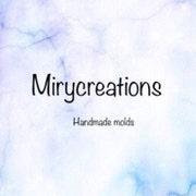 MiryCreationsStudio