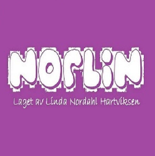 30aa7b63 Norlin Design Sewingpatterns designed by me : by madebynorlin