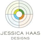 JessicaHaasDesigns