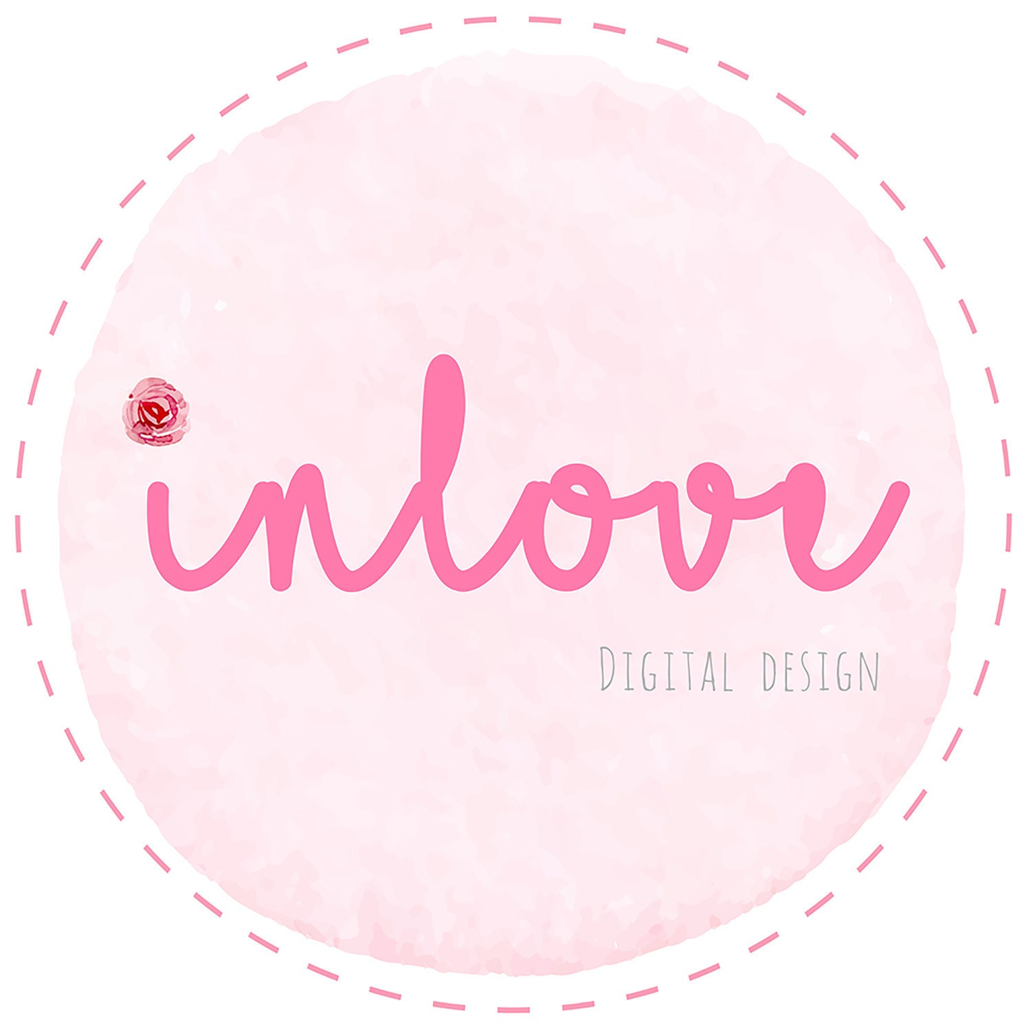 Welcome Wedding Tags Template Welcome Tags Welcome Bag Tags   Etsy